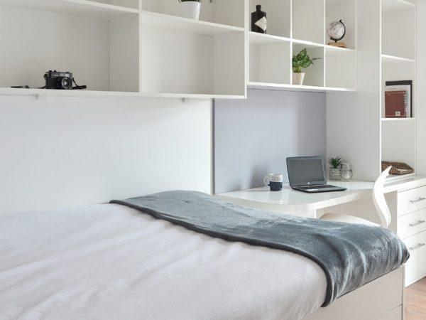 Hope_Street_Liverpool_Premier_Ensuite_7_13_Bed_Apartment_1440x550