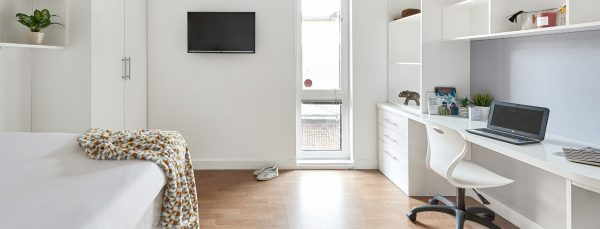 Hope_Street_Liverpool_Premier_Ensuite_Plus_7_13_Bed_Apartment_1440x550