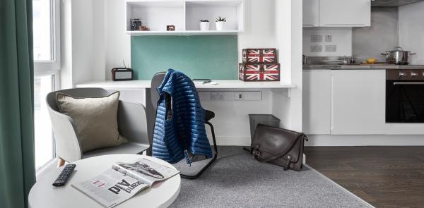 Premium-Studio-study-lounge-area