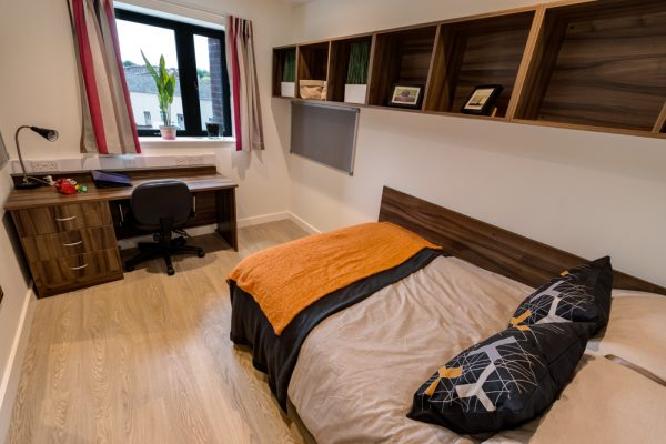 Host The Printworks Classic En-Suite