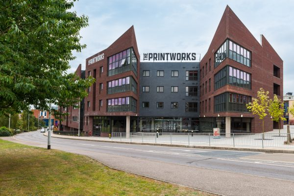 host-student-accommodation-the-printworks-exeter