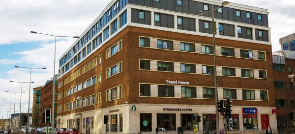 cardiff-shand-house-student-accommodation