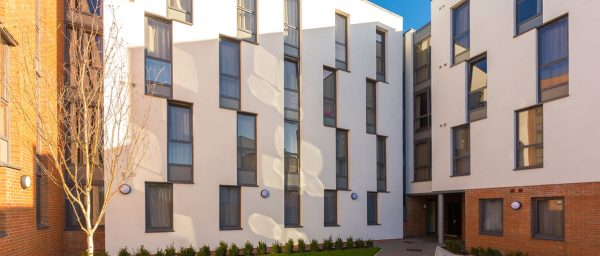 the-apollo-works-coventry-student-accommodation