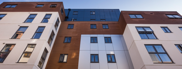 Host Frobisher House - Student Accommodation in Plymouth