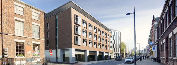 liverpool-hope-street-student-accommodation