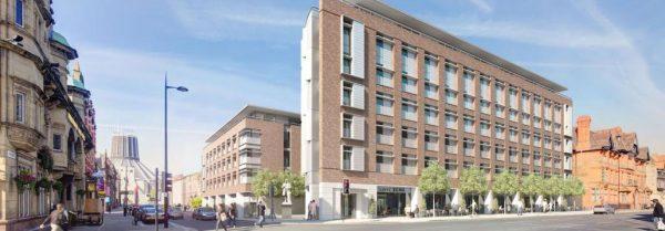 Host-student-accommodation-liverpool-hope-street
