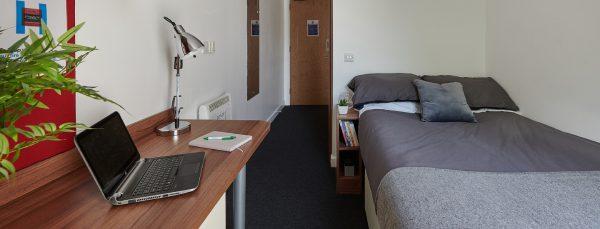 Standard En-suite Coventry