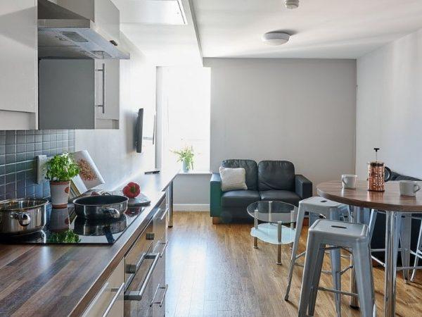host-the-mews-1440x550-en-suite-kitchen-2