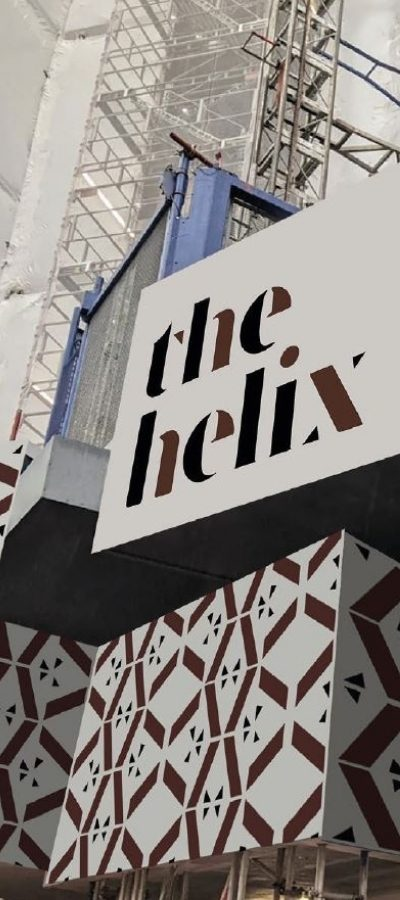 The Helix