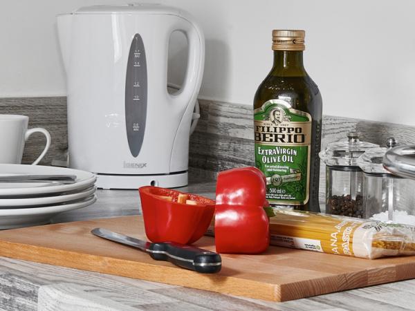 kitchen-cooking-utensils