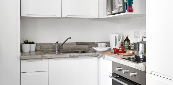 studio-kitchen-units