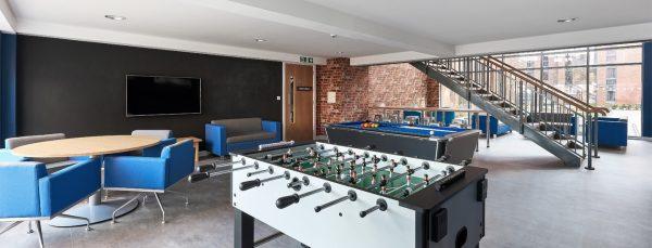 sheffield-accommodation-common-room
