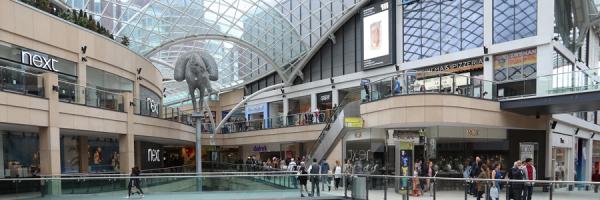 trinity-leeds-shopping-centre