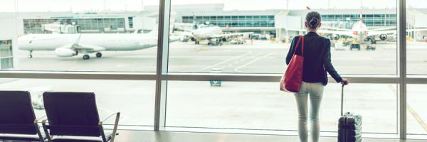 travel-at-airport