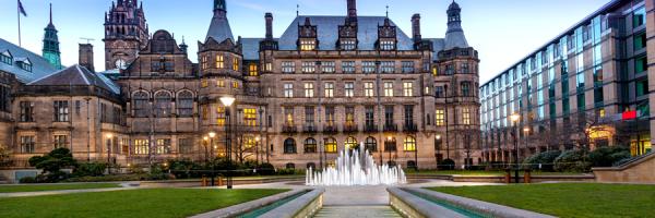 Sheffield_city-hall