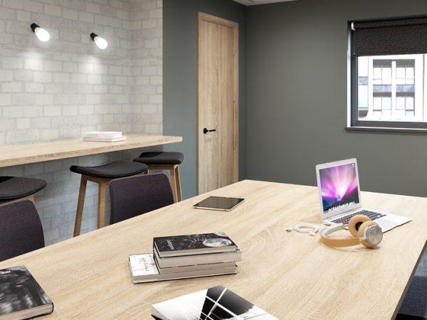 study-room-cgi