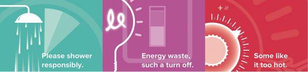 saving energy environmental images
