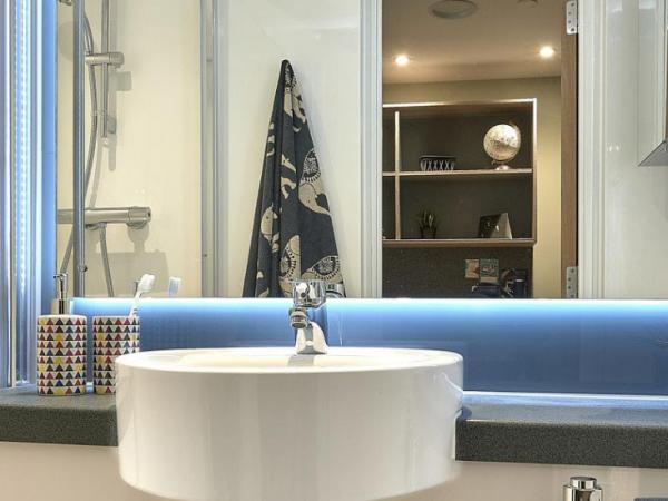 Southampton Crossings Bathroom 1440x550