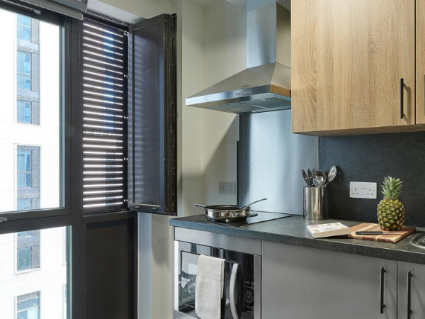 Southampton Crossings Classic Studio Kitchen 1 1440x550
