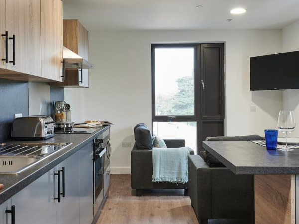 Southampton Crossings Cluster Kitchen 4 1440x550