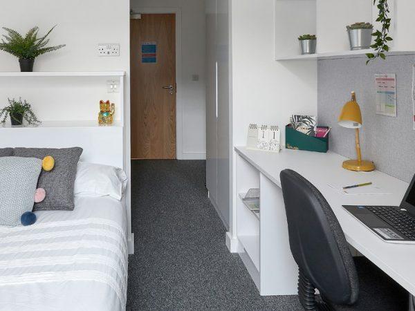 host-student-apartments-deluxe-en-suite-1440x550
