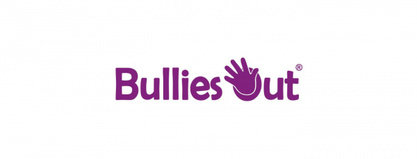 BulliesOut against Bullying campaign