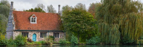 places to visit in colchester