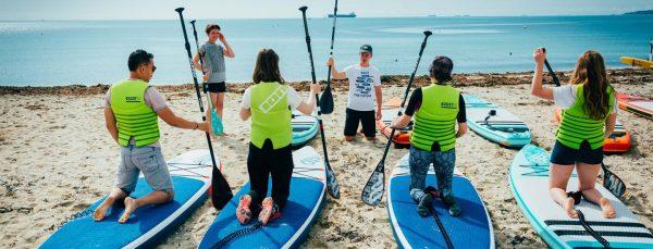 falmouth-paddle-boarding