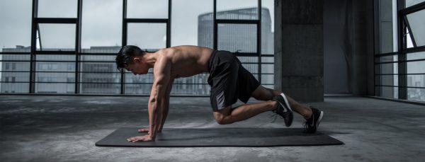 Man-Doing-Host-Alphabet-Workout