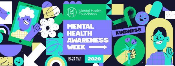 Mental-Health-Awareness-Week-Kindness-Header