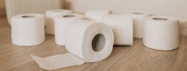 Toilet-Paper-Rolls-on-the-Floor