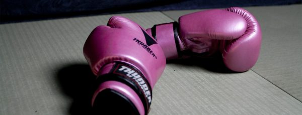 boxing-gloves-boxercise-workout