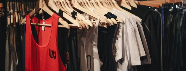 clothes-on-hanger-50-layers-challenge