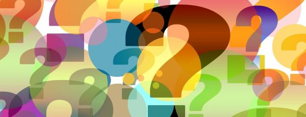 colourful-question-marks-for quiz