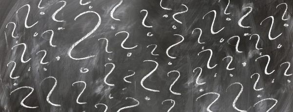 round-4-weekly-quiz-question-mark