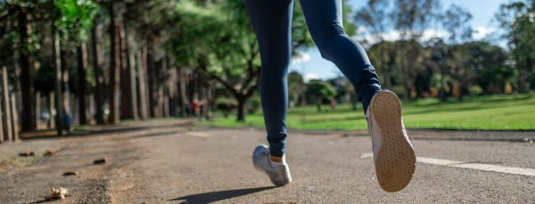 legs-of-person-running