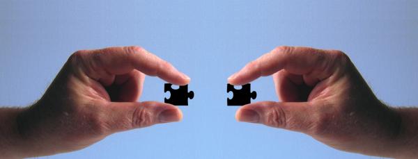 Jigsaw blog post