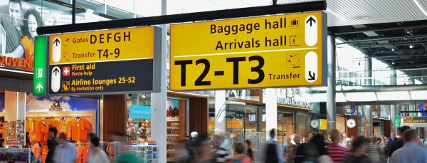 international-students-arriving-at-airport