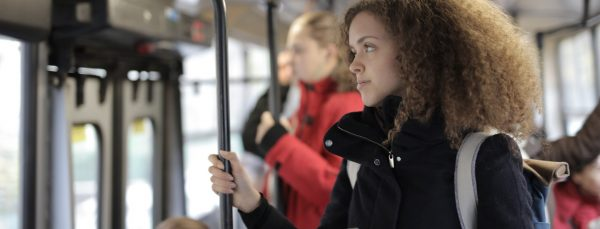 student-travelling-on-public-transport