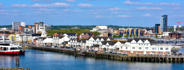 5 Unusual places to visit in Southampton