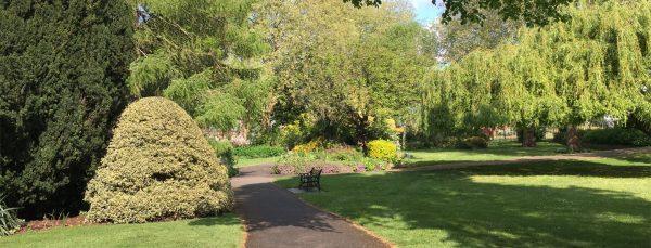 Castle-Gardens-Leicester