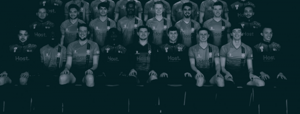 summer of sport header