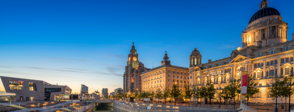 instagrammable liverpool 1440x550