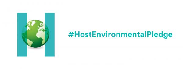 Host-Environment-Pledge-globe-banner