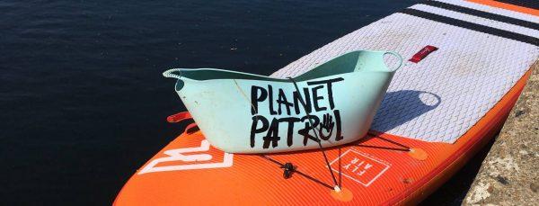 planet-patrol-paddle-board-waterway
