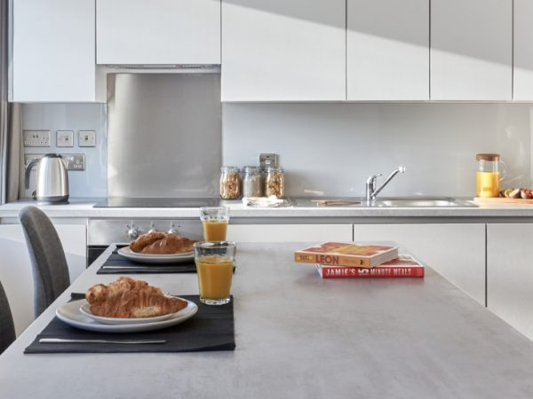 host-castle-st-leicester-shared-kitchen-2