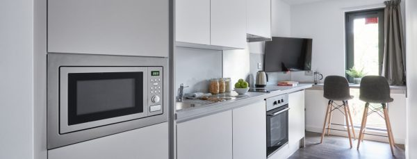 host-castle-st-leicester-student-accommodation-kitchen