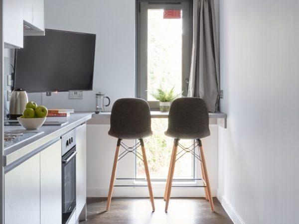 host-castle-st-leicester-twodio-kitchen-2