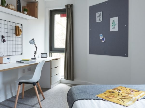 host-castle-st-leicester-twodio-room-1