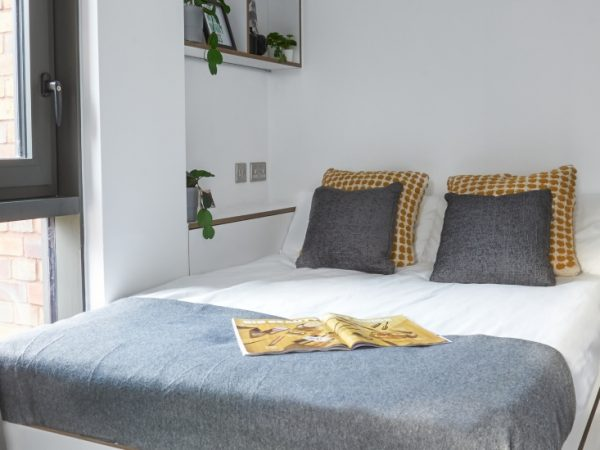 host-castle-st-leicester-twodio-room-2